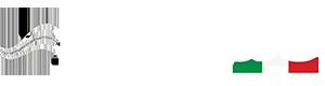 mobilpro logo bianco